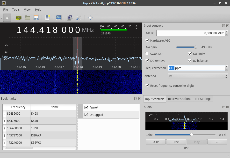 Gqrx ppm-error corrected.png