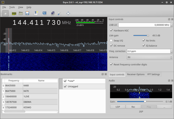 Gqrx ppm-error offset.png